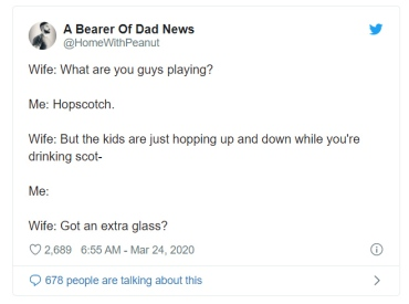 screencapture-huffpost-entry-funniest-parenting-tweets-l-5e7d01d7c5b6256a7a272480-2020-03-29-09_52_45