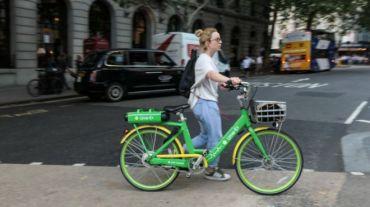 _112340467_electricbike